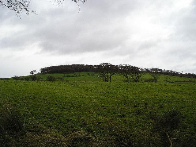 Knockmade Plantation