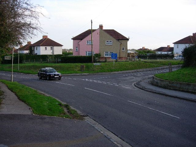 Titchfield Village