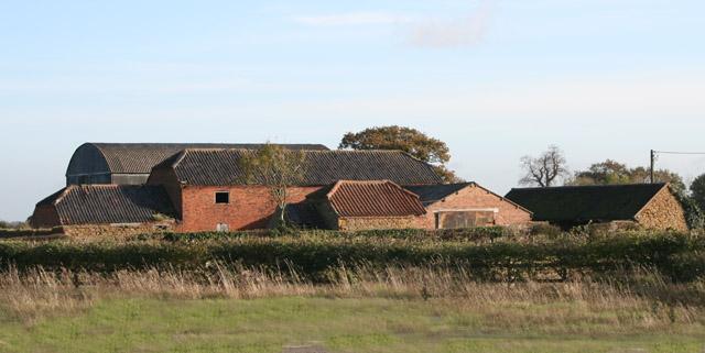 Lings Farm