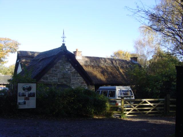 Tam O Shanter Drive Camano Island House For Sale