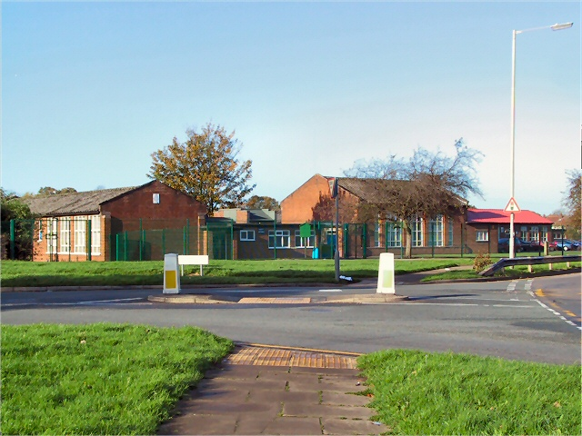 Meadowbank Primary School