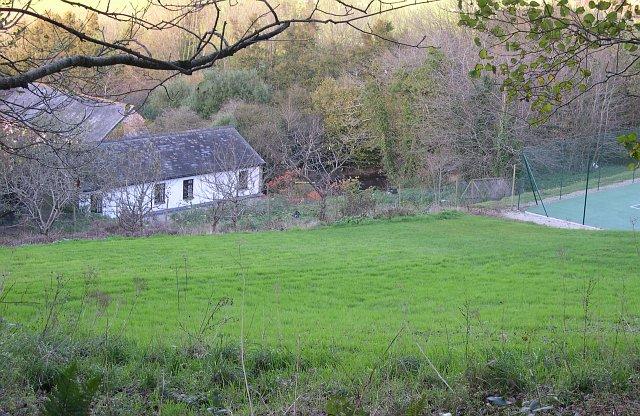 Kiminorth Farm
