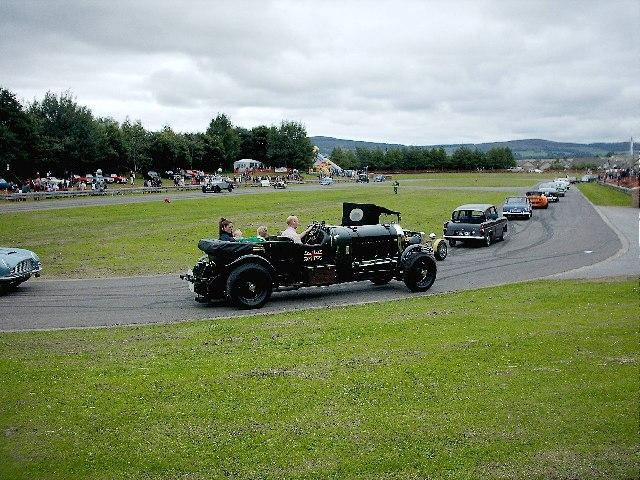 Motorvation 2005
