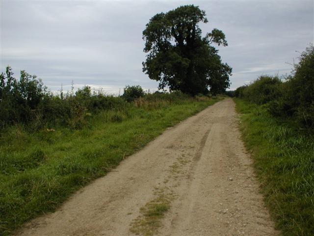 Keld Lane