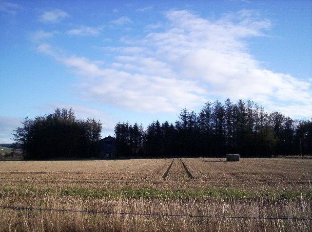 Ardoch Farm