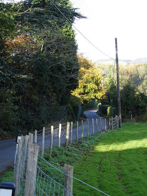 Caring Lane