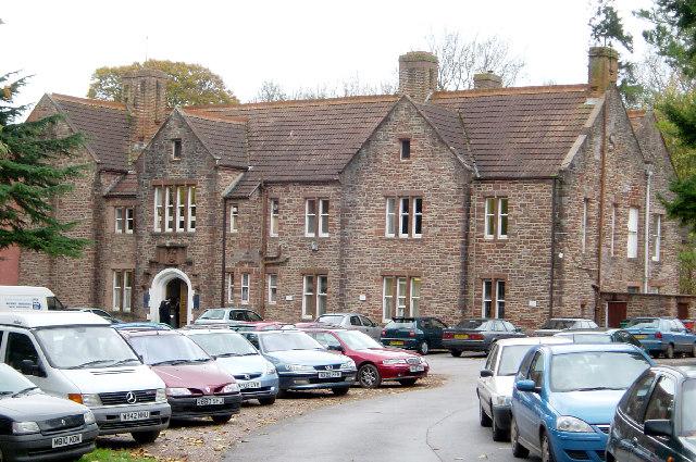 Torquay Boys Grammar School, Shiphay