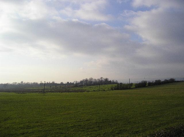 Lochfaulds