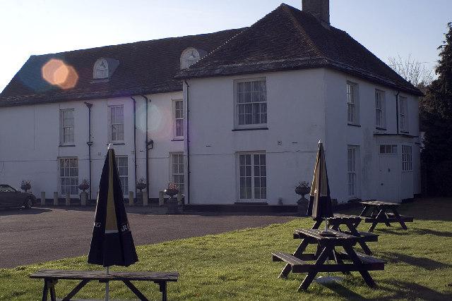Worgret Manor Hotel, Wareham, Dorset