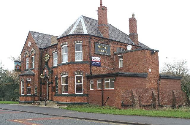 Want to run a pub?
