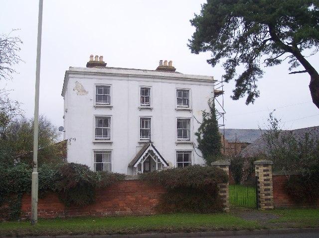 Twigworth Court