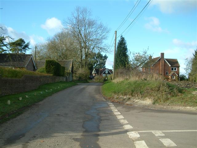 Ibworth