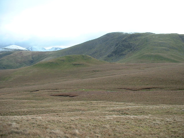 Descending Gavel Fell