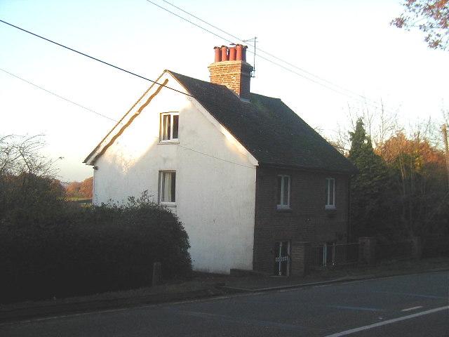 Rose Hill Cottages