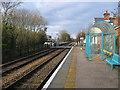 TA0344 : Arram Station by Stephen Horncastle