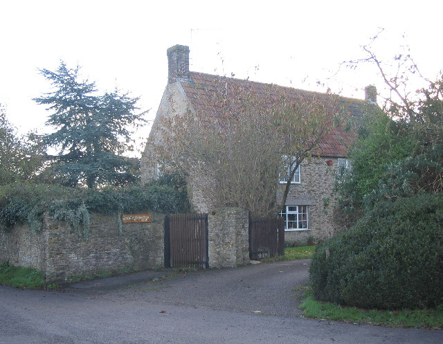 St. Georges Cottage