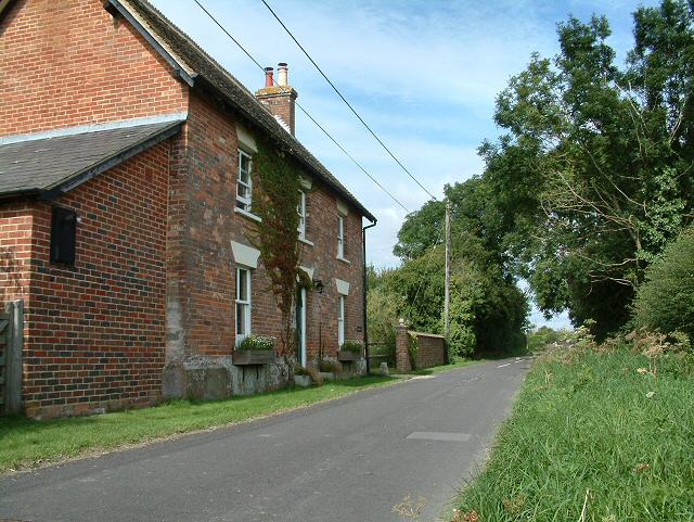 Swallowsnest Cottage, Shapwick
