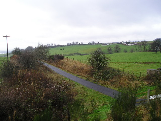 National Cycle Route No. 7
