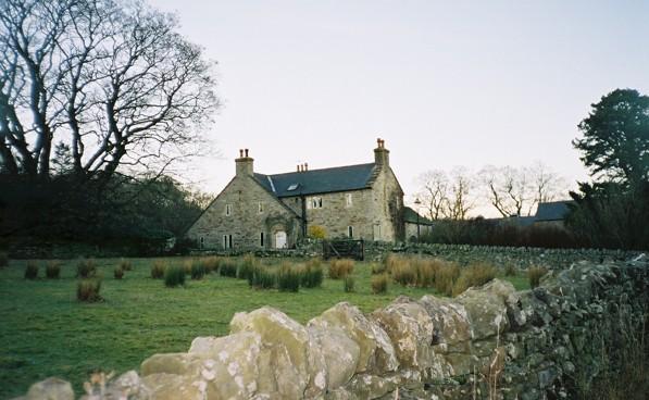 Wanwoodhill
