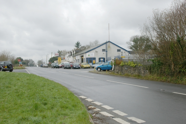 Car and Motor Cycle sales, Wrangaton, Devon