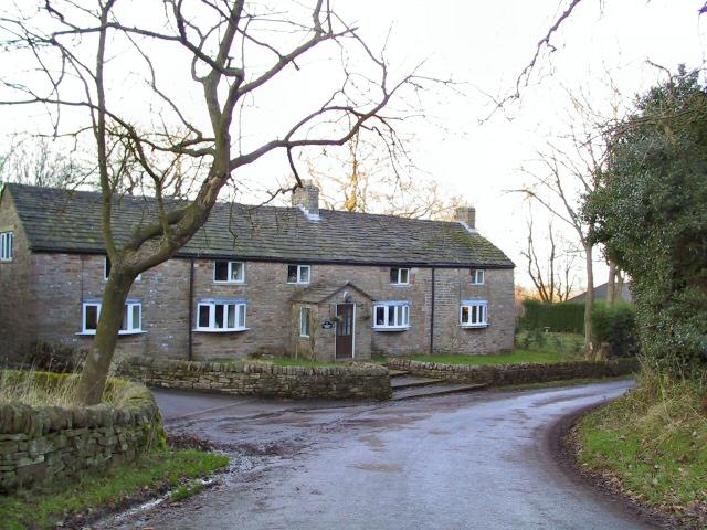 Baghouse Farm