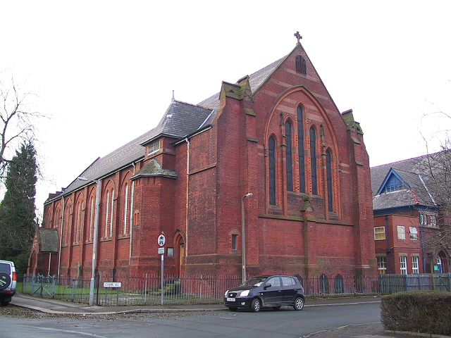 St.Peter's
