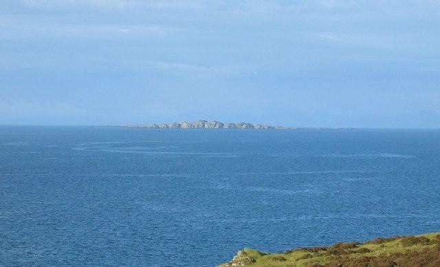 South Ascrib Island