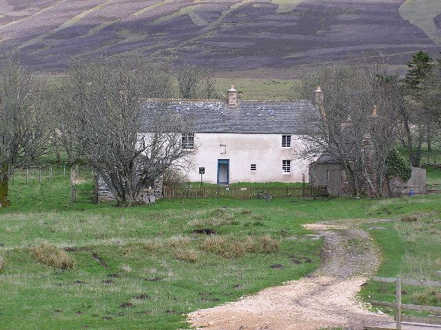 The Scalan Seminary