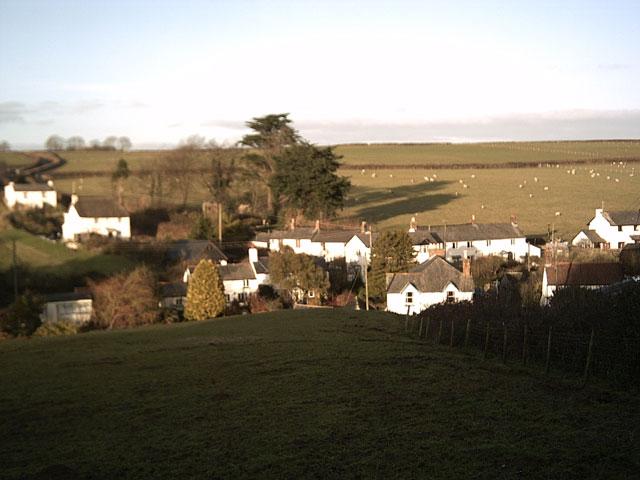 Guineaford
