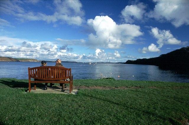 Dale - Pembrokeshire.