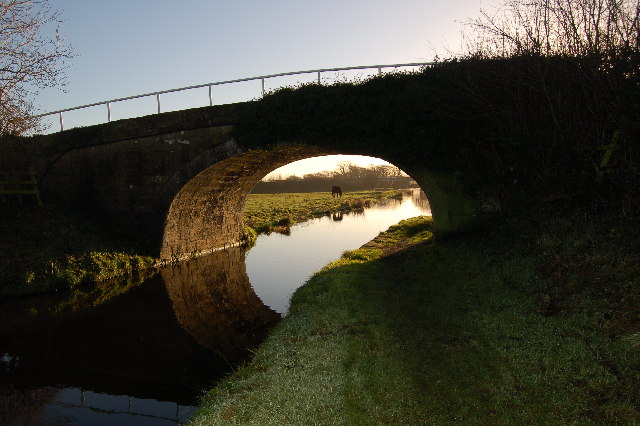 Kellets Bridge