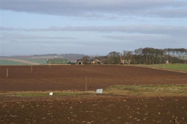 Rosehill Farm