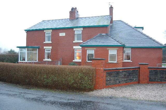 Willowdene Cottage