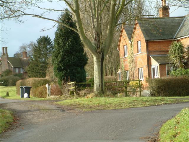 Freemantle Farm Cottages