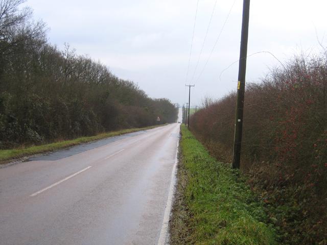 Long Road, Comberton, Cambs