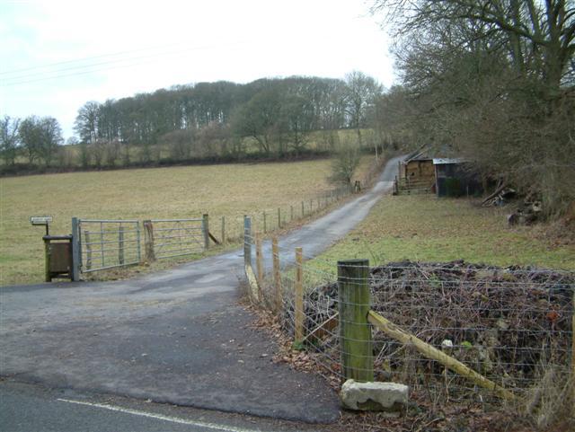 Ambley Farm