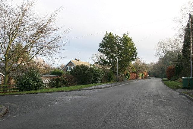 Ponteland