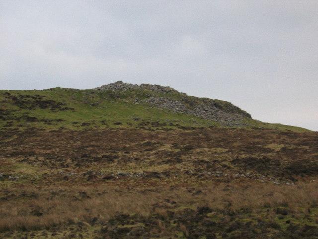 Dun Gearymore