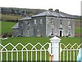 "R3095 : Father Ted's House, ""Craggy Island"" by Robert Bone"