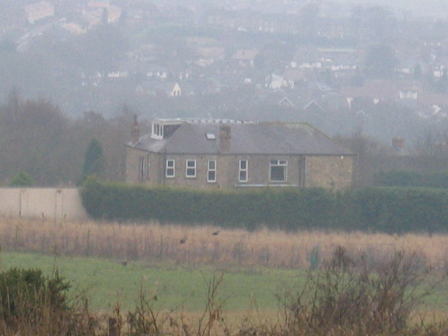 Summerhill House