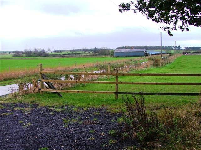 High Farm