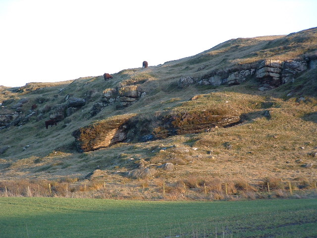 Murton High Crags