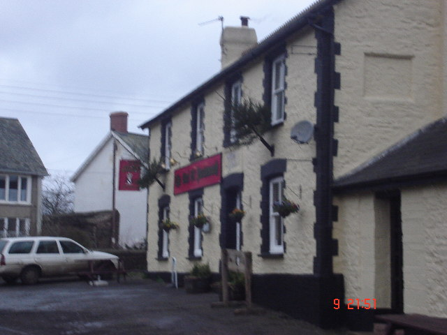 Earl of Portsmouth pub