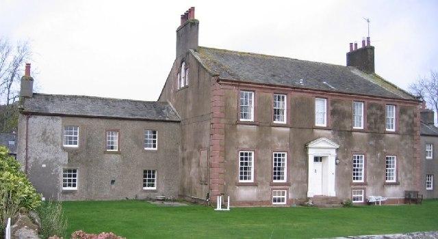 Hall Bolton