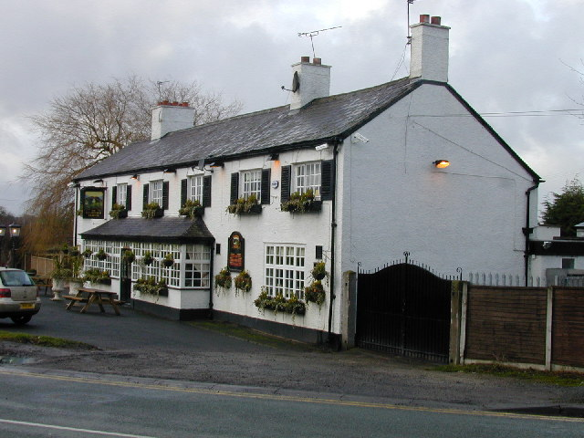 Stamford Bridge Inn