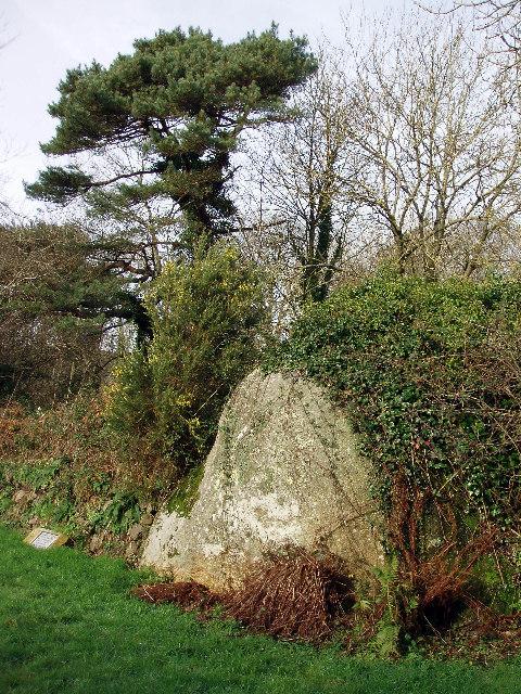 Bowl Rock