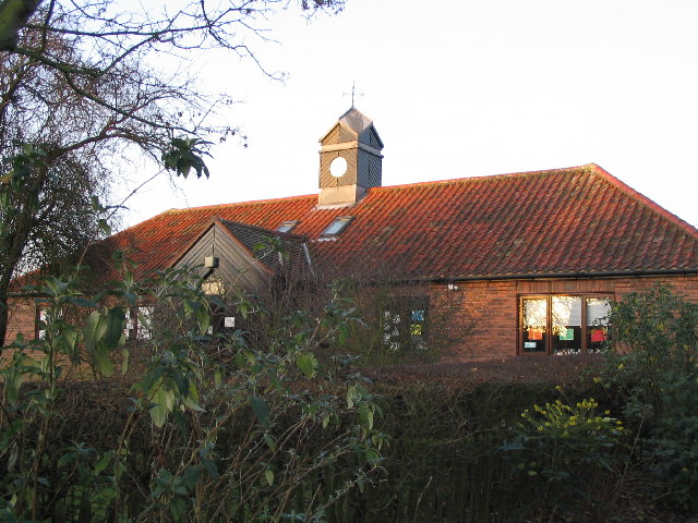 Collingwood Primary School
