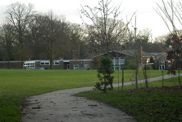 Fernhurst Village Primary School