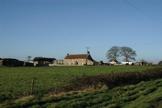 Hurst Farm