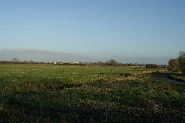 Chilton Moor